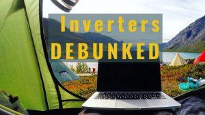 inverter buying guide
