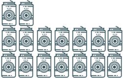 Yeti 20 Vs 35 Tundra Cooler Review And Comparison