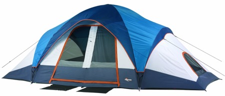 best large tent you can buy