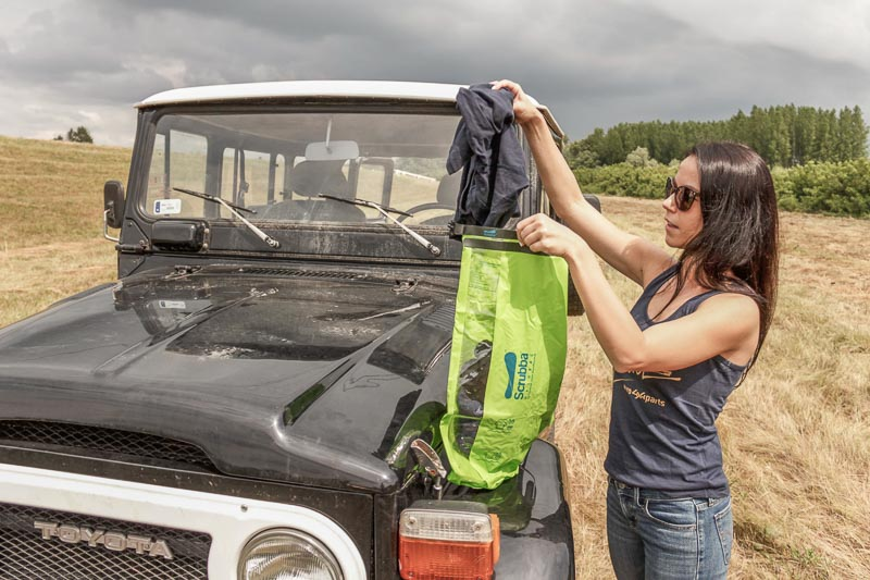 scrubba bag instructions