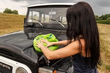 scrubba wash bag detailed review