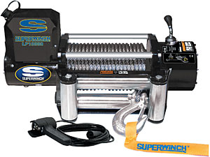 superwinch reviews