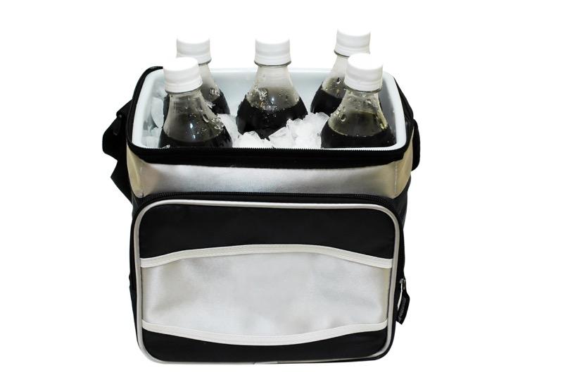 best portable soft cooler