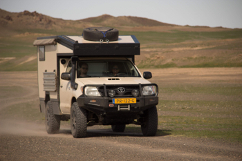 all terrain and mud terrain tires noise